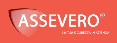 ASSEVERO